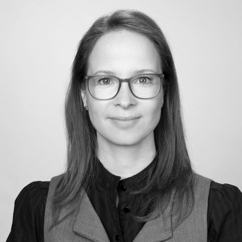 KATHARINA SCHWEITZER